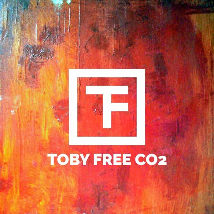 Toby Free - Morning Light (NuWave 2016 Remix) - Album Cover Artwork